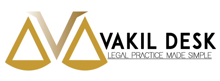 Software Solution To Manage Legal Cases & Clients For Lawyers & Law Firms